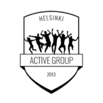 Active Group Ry