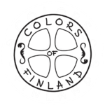 Colors of Finland