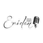 Vocal Stiudio Eridan