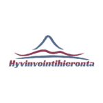 avatar for Hyvinvointihieronta