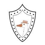 avatar for GUS